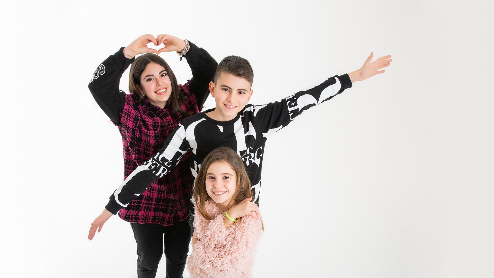 19 marzo Festa del papà: tre idee regalo.